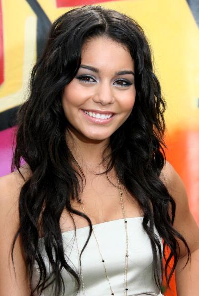 2007「2007 Teen Choice Awards - Arrivals」:写真・画像(8)[壁紙.com]