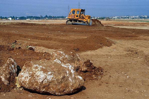 Dust「Groundwork operations.」:写真・画像(18)[壁紙.com]