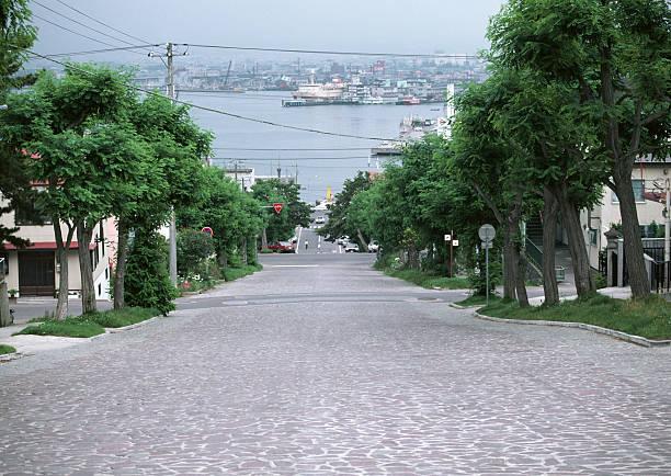 Avenue:スマホ壁紙(壁紙.com)