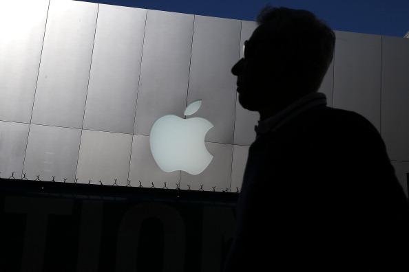Making Money「Apple To Report Quarterly Earnings」:写真・画像(18)[壁紙.com]