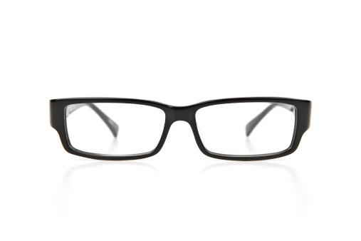Eyewear「Black optical eyewear」:スマホ壁紙(17)