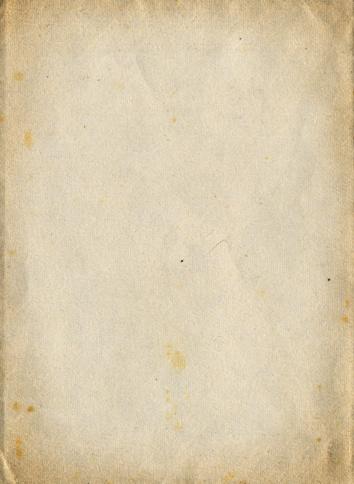 Parchment「A crinkled vintage piece of textured paper」:スマホ壁紙(14)