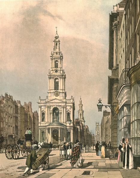 Anglican「The Strand」:写真・画像(15)[壁紙.com]