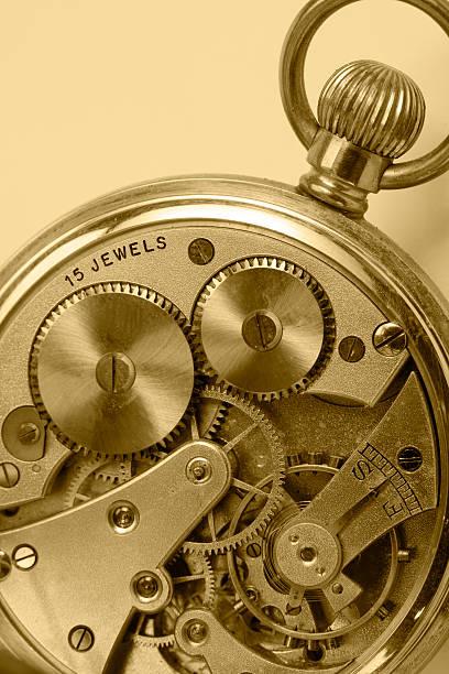 のまとめ:2010年01月17日(壁紙.com)