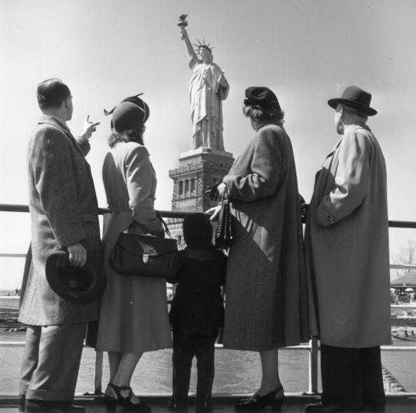 USA「New Citizens」:写真・画像(8)[壁紙.com]