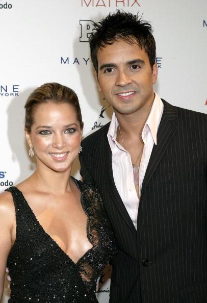 "Actress「""People En Espanol"" 50 Most Beautiful People Gala」:写真・画像(11)[壁紙.com]"