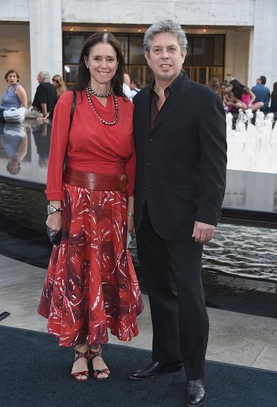"Flared Skirt「""Danny Elfman's Music from the Films of Tim Burton"" Opening Night」:写真・画像(15)[壁紙.com]"