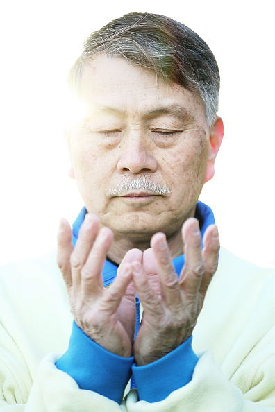 Religion「Falun Gong Practitioners Mark 14 Year Anniversary Of The Start Of Persecution In China」:写真・画像(10)[壁紙.com]