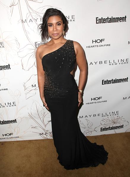 スポンサー「Entertainment Weekly Hosts Celebration Honoring Nominees For The Screen Actors Guild Awards - Arrivals」:写真・画像(14)[壁紙.com]