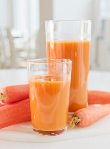 Vegetable Juice「Fresh carrot juice」:スマホ壁紙(7)