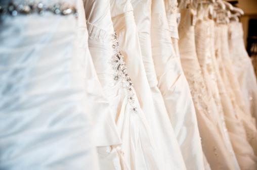 結婚「ウェディングドレス、ブライダル保存」:スマホ壁紙(7)