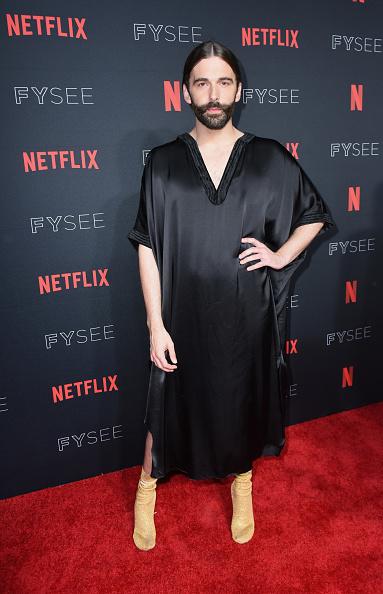Event「Netflix FYSee Kick Off Party - Red Carpet」:写真・画像(15)[壁紙.com]