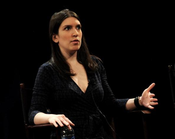 Big Data「Tribeca Talks: Big Data And The Movies - 2013 Tribeca Film Festival」:写真・画像(18)[壁紙.com]