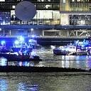 East River壁紙の画像(壁紙.com)