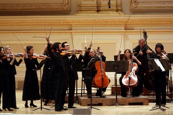 Hiroyuki Ito「Saint Paul Chamber Orchestra」:写真・画像(12)[壁紙.com]