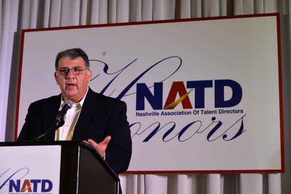 Southern USA「2013 NATD Honors」:写真・画像(4)[壁紙.com]