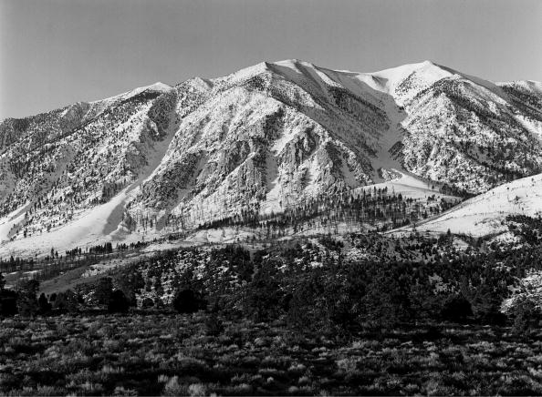 Owens River「California's Eastern High Sierra Mountain Range」:写真・画像(19)[壁紙.com]