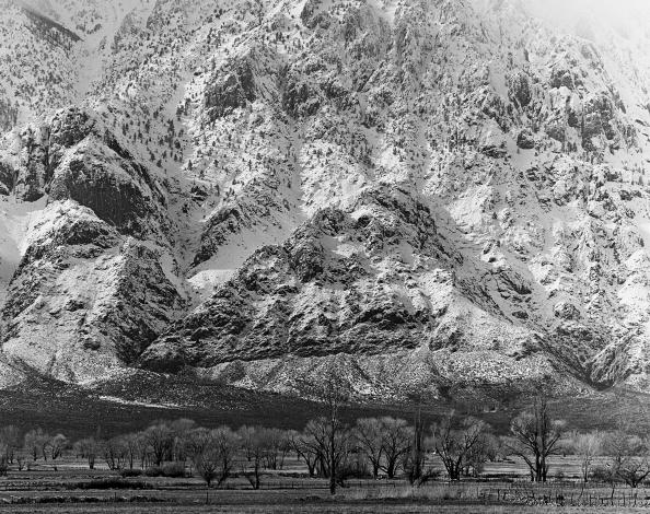 Owens River「California's Eastern High Sierra Mountain Range」:写真・画像(14)[壁紙.com]