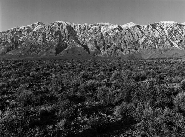 Owens River「California's Eastern High Sierra Mountain Range」:写真・画像(9)[壁紙.com]