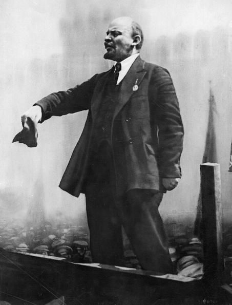 Speech「Vladimir Ilyich Lenin」:写真・画像(12)[壁紙.com]