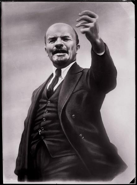 Speech「Vladimir Lenin」:写真・画像(16)[壁紙.com]