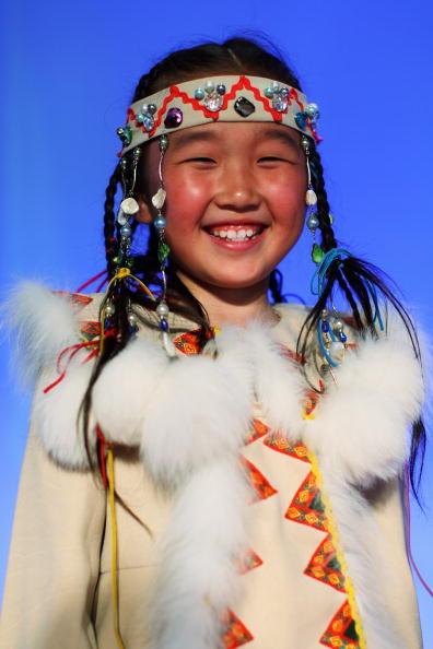 Feng Li「Impression Of Inner Mongolia」:写真・画像(1)[壁紙.com]