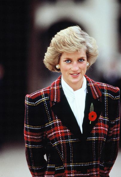 Georges De Keerle「Princess Diana in France」:写真・画像(10)[壁紙.com]
