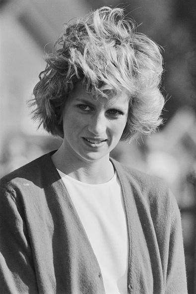 Archival「Princess Diana」:写真・画像(18)[壁紙.com]