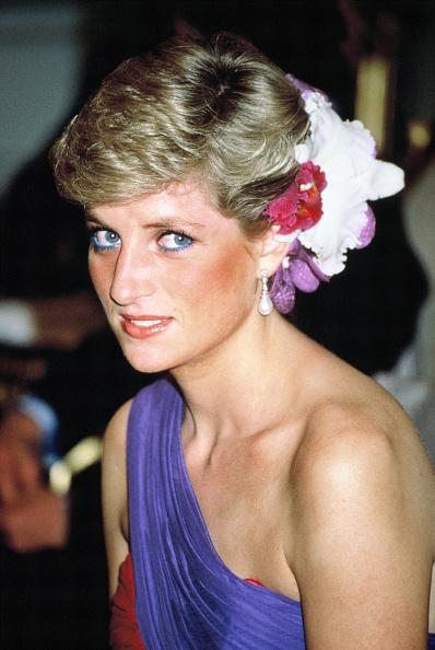 バンコク「Princess Diana In Thailand」:写真・画像(17)[壁紙.com]