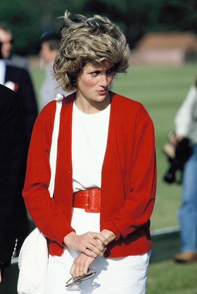 Georges De Keerle「Princess Diana」:写真・画像(5)[壁紙.com]