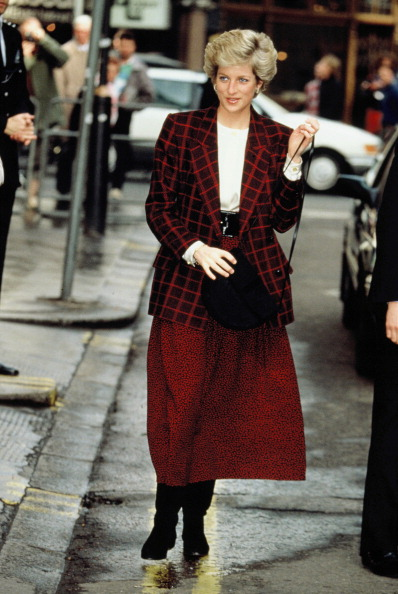 Homelessness「Princess Diana」:写真・画像(3)[壁紙.com]