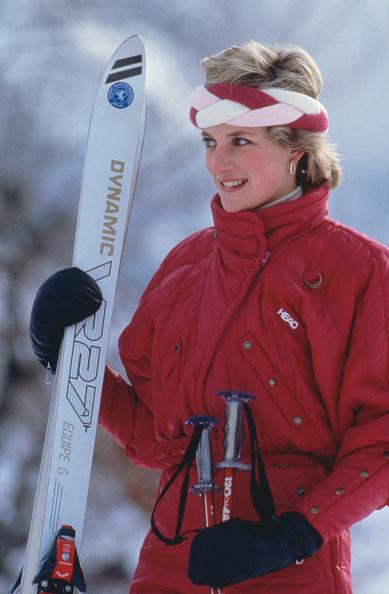 Skiing「Princess Of Wales」:写真・画像(14)[壁紙.com]