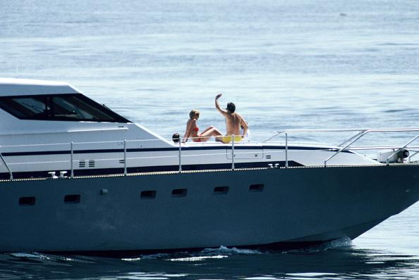 船・ヨット「Royal Holiday In Majorca」:写真・画像(5)[壁紙.com]