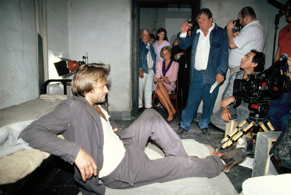 Hungary「Princess Diana In Hungary」:写真・画像(14)[壁紙.com]