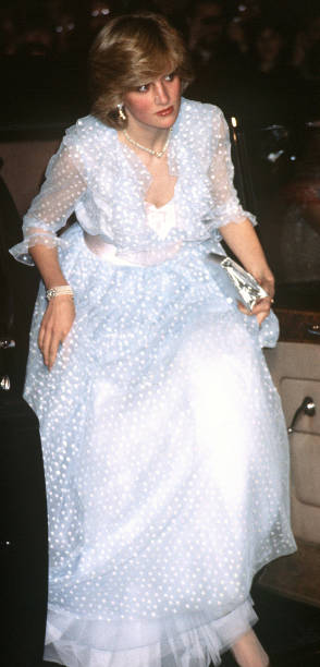 Diana, Princess of Wales:ニュース(壁紙.com)