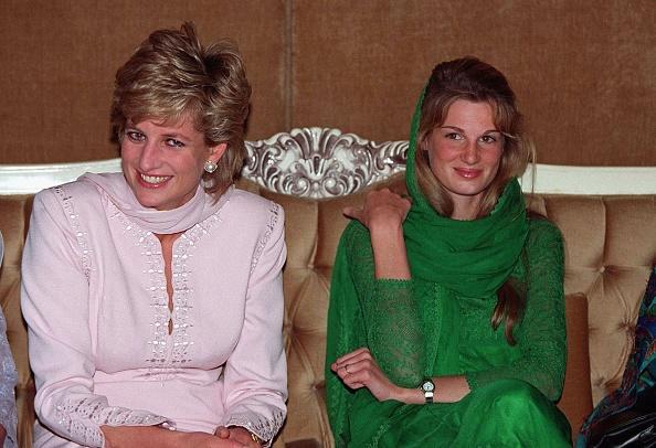 Pakistan「Anwar Hussein Collection」:写真・画像(7)[壁紙.com]