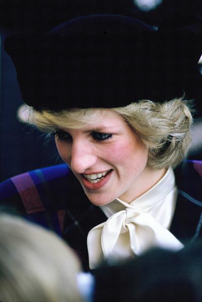Georges De Keerle「Princess Diana」:写真・画像(16)[壁紙.com]