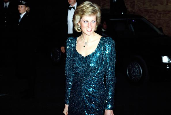 Fashion「Princess Diana」:写真・画像(10)[壁紙.com]