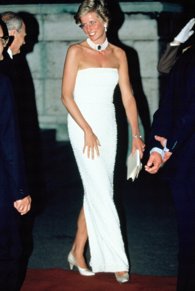 Hungary「Princess Diana In Hungary」:写真・画像(15)[壁紙.com]