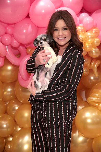 Cindy Ord「Rachael Ray Celebrates The 10th Anniversary Of Her Pet Food Brand, Nutrish」:写真・画像(11)[壁紙.com]