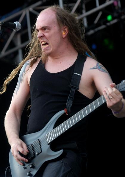Photoshot「Download Festival」:写真・画像(13)[壁紙.com]