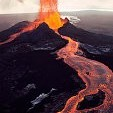 Kilauea壁紙の画像(壁紙.com)