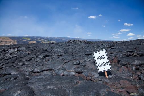 Volcano Islands「Kilauea volcano, Big Island, Hawaii Islands, USA」:スマホ壁紙(15)