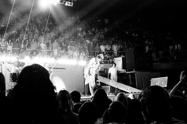 オアフ島「The Rolling Stones At The Honolulu International Center Hawaii」:写真・画像(16)[壁紙.com]
