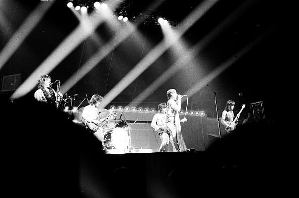 オアフ島「The Rolling Stones At The Honolulu International Center Hawaii」:写真・画像(17)[壁紙.com]