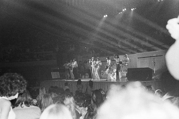 オアフ島「The Rolling Stones At The Honolulu International Center Hawaii」:写真・画像(18)[壁紙.com]