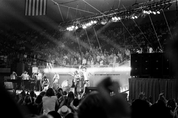 オアフ島「The Rolling Stones At The Honolulu International Center Hawaii」:写真・画像(14)[壁紙.com]