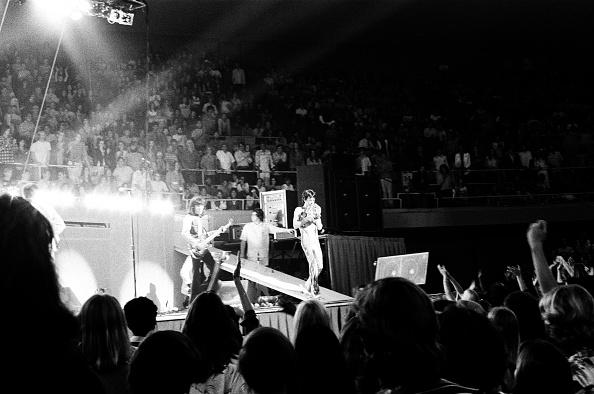 オアフ島「The Rolling Stones At The Honolulu International Center Hawaii」:写真・画像(11)[壁紙.com]