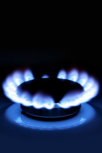 Fireball「Gas flame」:スマホ壁紙(17)