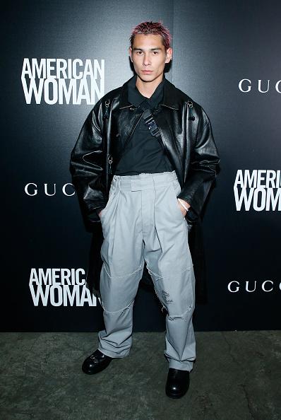 "Black Shoe「""American Woman"" New York Screening」:写真・画像(10)[壁紙.com]"